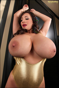 sexy pics big tits photosa september carrino sexy tits think love