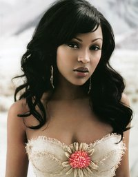 sexy pics naked meagan good sexy naked female