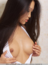 sexy pics of models media original japanese nude model from profiles models