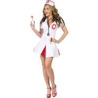 sexy pics of nurses mgen merchandiser female doctors nurses sexy