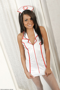 sexy pics of nurses lexi diamond nurse pictures makes one sultry sexy