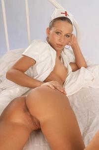 sexy pics of nurses susana spears picture entry