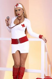 sexy pics of nurses ebedfe gallery nurses babes wallpapers