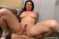 sexy pictures anal edecbff hot fast interracil anal