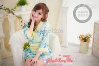 sexy pictures of japan albu japanese kimono japan amorous feelings store product