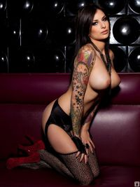 sexy porn tattoo qxdj naked sexy tatoos girls veronica mars