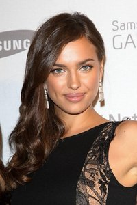 sexy skinny models photo large irina shayk wears black lace offers make out face category story modeling underwear day