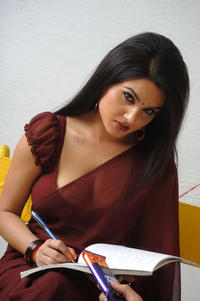 sexy teacher gallery node gallery sexy kavya singh looking beautiful sorry teacher movie stills