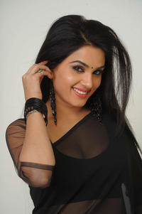 sexy teacher gallery node gallery kavya singh sexy black saree still movie sorry teacher stills