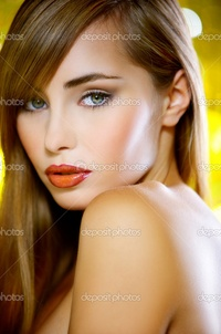 sexy teenage girl pic depositphotos cute teenage girl stock photo