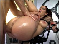 sexy wet asses filebase screenshots elegant downloadable vod movie
