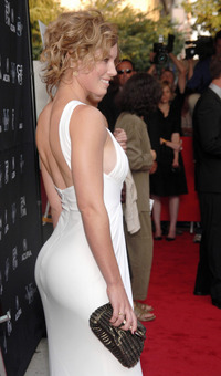 sexy white ass pic theillusionist photos jessica biel ass sexy white dress