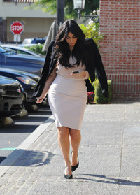 sexy women big hips kim kardashian very wide hips mama duck piata dress