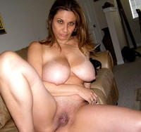 shaved cunts pics pics mature wet shaved pussy year old granny