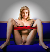 shaved pink pussy pictures sarah michelle gellar shaved pussy author admin page