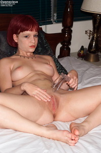 shaved vagina porn wet pussy als angels gwenevieve redhead clit shaved spreading vagina nude naked tits