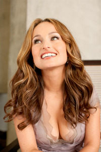 short skirt sexy pics attachments celebrity pictures giada laurentiis leggy short skirt sexy feet john huba photoshoot shortskirt ecb dff