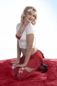 short skirt sexy pics carlodapino blond sexy girl short skirt showing red bra under white shirt pin style wearing photo