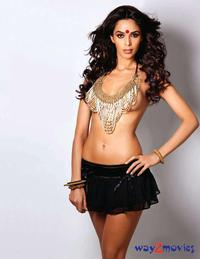 short skirts hot bollywood hot actresses beautiful short skirts