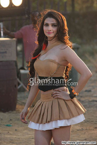 short skirts hot picturegallery featured short skirts picture gallery hot bollywood babes specials