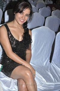 short skirts hot gallery piaa bajpai sattam oru iruttarai trailer launch actress hot photos