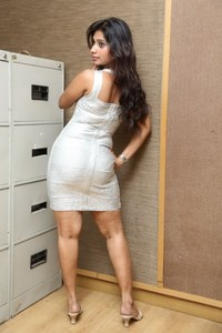 short skirts hot midhuna hot stills tight short skirt mithuna waliya