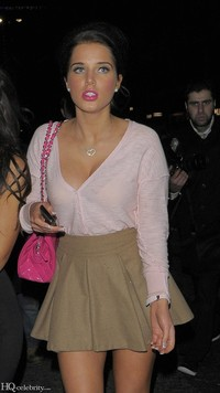 short skirts hot helen flanagan wearing short skirt hot photos