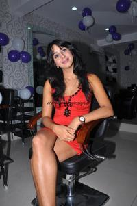 short skirts hot sanjana spicy stills tollywood hot actress red dress short skirts