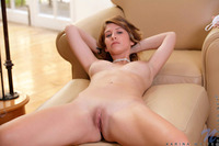 skinny girl pussy galleries karina white sexy cock hungry temptress gives pussy