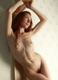 skinny small tits pictures redhead porn cute redheads skinny small tits photo