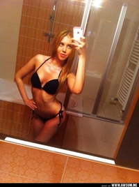skinny tiny tits pics awsum jailbait posing almost naked sexy selfshot hot skinny body tiny tits
