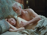 sleeping porn pics storage tyfr only nude scenes emily browning from sleeping beauty free porn