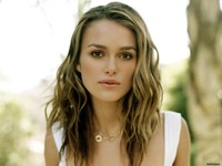 small breasts images keira knightley says nobody interested small breasts celebrities