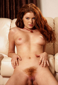 small girls large tits beautiful aristocratic face lovely