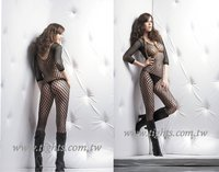 stocking sexy picture photo body stocking sexy legwear leggings product showimage