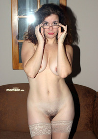 stockings and porn media porn sexy stockings glasses