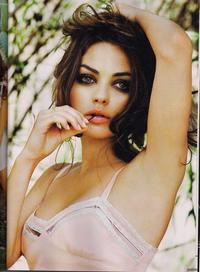 sweet girl for sex profiles mila kunis askwomen comments tcy who celebrity girl crush