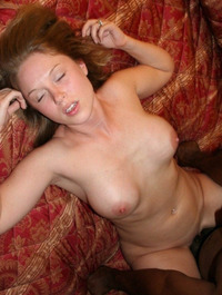 tattoo porn pics original breasted naughty young adult porn pics