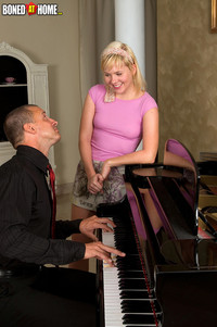 teacher porn galleries galleries boned home sweet teen seduced piano teacher gallery