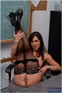 teacher porn images media hot porn teacher