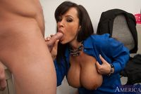 teacher sex gallery galleries teacher lisa ann