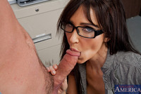 teacher sex gallery free diana prince milf teacher