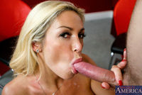 teacher sex gallery gfullsize bbf fcfdc ccf teacher galleries blond shows student how fuck pussy rig