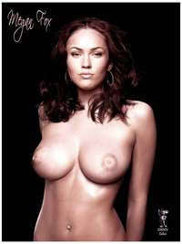 the best celeb porn fakefantasy pictures megan fox megyn kelly celebrity fake free gallery