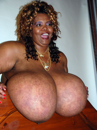the biggest tit pics photos norma stitz zzz biggest tits world