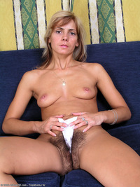 the hairiest pussy galleries allover hairy pussy mature monica mon