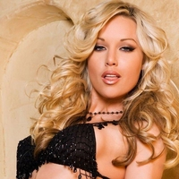 the hottest porn pic user node kayden kross people film photo hottest porn stars dude
