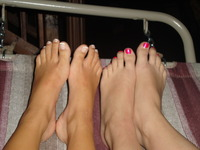 the sexy feet pics albums babiilus friends dsc