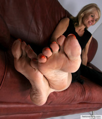 the sexy feet pics fetish porn mature sexy feet photo