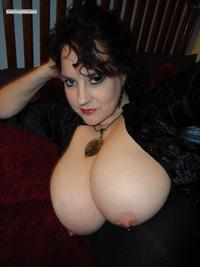 thick nipple pics bigimages extremely tits show pic